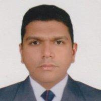 Image of Anwar Kadir