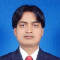 Image of Anwar Shahzad