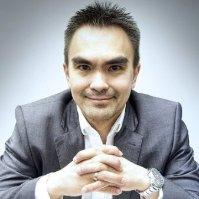 Image of Anwar Sutan