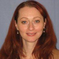 Image of Anya Victuelles