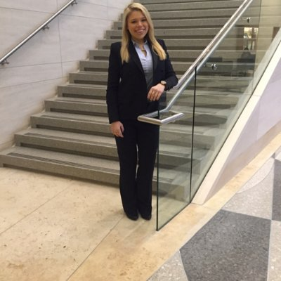 Alina Onefater Email Amp Phone Law Clerk Aaronson Rappaport