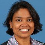 Image of Aparna Katakam