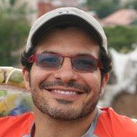 Image of Ali Partovi