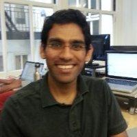 Image of Ashish Patel