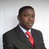 Image of Apostle Usani Usani Johnson