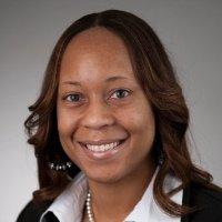 Image of April Harris, MBA, CPC