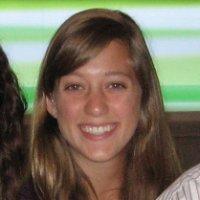 Image of April Nash
