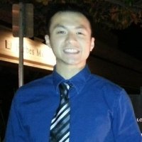Image of Andy Quach
