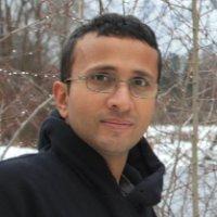 Image of Adnan Sohail