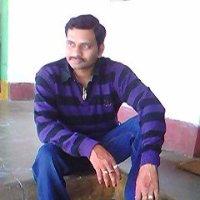 Image of Aravind Sagar