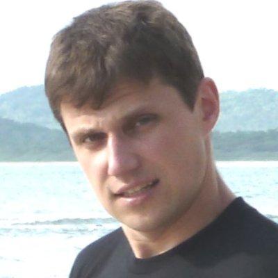 Image of Arcadius Kazimierski