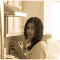 Image of Archana Shekar