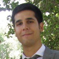 Image of Ardic Arikal