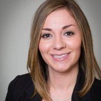 Image of Angela Reeves, MBA