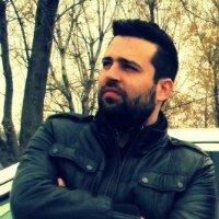 Image of Anargyros Akrivos