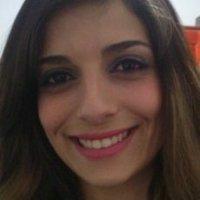 Image of Ariane Dias