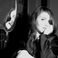Image of Arianna Agostinelli