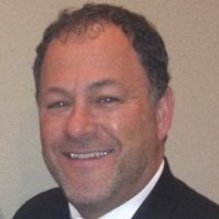 Image of Aric Gastwirth, CLTC, CPA (Inactive)
