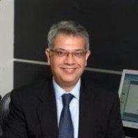 Image of Arif Ali