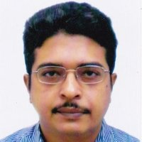 Image of Arindam Banerjee