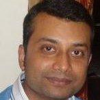 Image of Arindam Ray