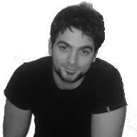 Image of Aris Tzanis