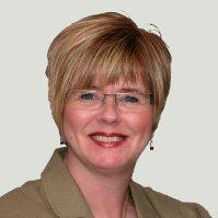 Image of Arlene Kelly