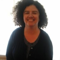 Image of Arlene King