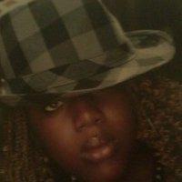 Image of Arlesha Johnson