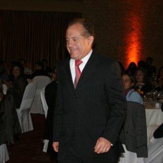 Image of Armando Infante Donoso