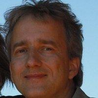 Image of Armin Salmen