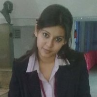 Image of Arpita Gupta