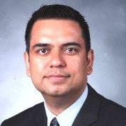 Image of Arpit Dwivedi, MS, MBA