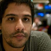 Image of Thiago Arroadie