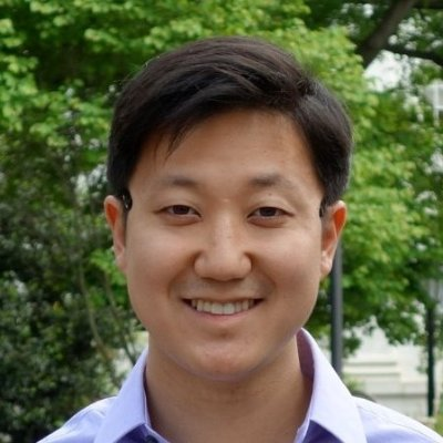 Image of Arthur Kim, CPA