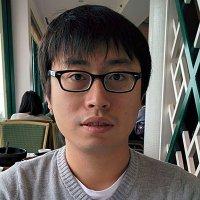 Image of Arthur Fung