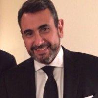 Arturo Pineiro Email &