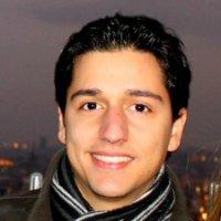 Image of Arturo Bajuelos