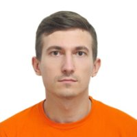 Image of Artyom Trityak