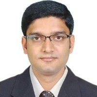 Image of Arun Jose