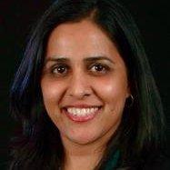Image of Arundhati Singh