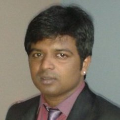 Image of Arun Yadav (We Are Hiring)