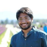 Image of Aryan Porwal