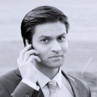 Image of Assad Safiullah