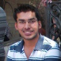 Image of Ashish Jindal