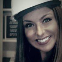 Image of Ashley Brown