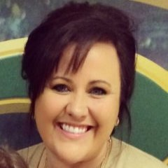 Image of Ashley Claunch