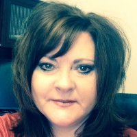 Image of Ashley Philbeck, SPHR