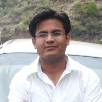 Image of Ashutosh Dhotkar