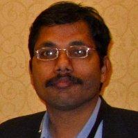 Image of Ashutosh Gupta